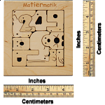 Matiermatik