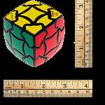 Venus Cube