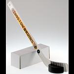 Slap Shot - Boston Bruins