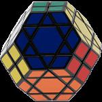 Gem Cube IV - Black Body