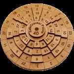 Safecracker 40 Puzzle