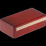 Secret Opening Box 2