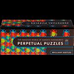 Perpetual Puzzles - Brilliant Beetles