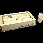 Lox in Box II