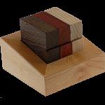 Würfel Quadrat