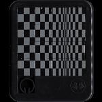 Scramble Puzzles - 5