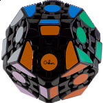 Gear Minx I
