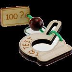 IQ Test 100