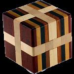 Cube de Luxe