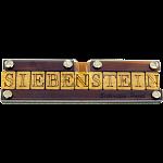 Siebenstein-Puzzle