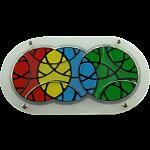 Pocket Geranium