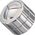 Cast Cylinder