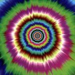 Optical Illusion Jigsaw 6