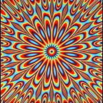 Optical Illusion Jigsaw 11
