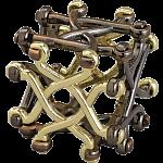 Keltic Cube