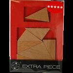 Extra Piece - Set of 6 puzzles