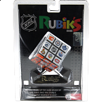 Rubik's Cube (3x3x3) NHL - 7 Canadian Teams