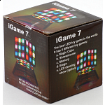 iGame 7 - White
