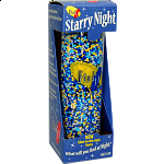 Find It - Starry Night
