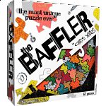 The Baffler - The Nonagon