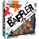 The Baffler - Kitchen Sink