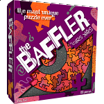 The Baffler - Drip Curl
