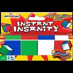 Instant Insanity