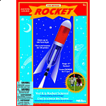 The Meteor Rocket