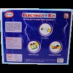 Electricity Kit