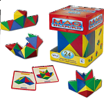 Mag-Blocks