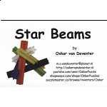 Star Beams