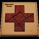 Switzerland - Square
