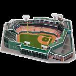 Fenway Park - 3D Stadium Puzzle
