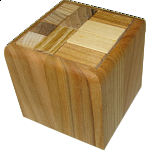 Cube Plus (with box)