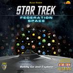 Star Trek: Federation Space