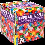 Impossipuzzle Mini: Jellybeans