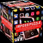 Impossipuzzle Mini: Apps