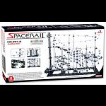 Space Rail Level 8 - Damaged Box