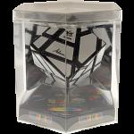 Ghostcube - Meffert's Brain Teaser Puzzle