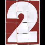 Mozaniac - Tricky Numbers