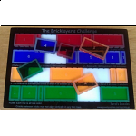 Bricklayer's Challenge