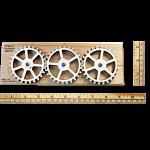 Enigma II - Encryption Machine - Small