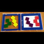 Square Dance (Jewel-Case Edition)