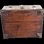 Shutter Box - Style A