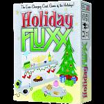 Holiday Fluxx