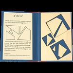 Puzzle Booklet - a2+b2=c2