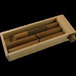 Logs Pack