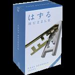 Cast Keyhole