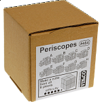 Periscopes