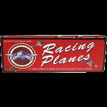 Racing Planes